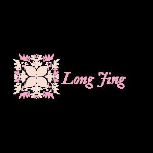longjing-logo