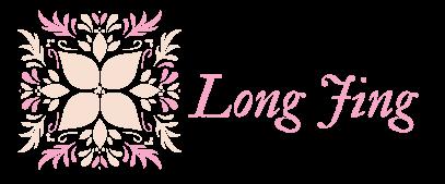 Long jing